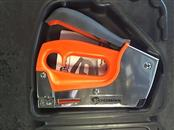 POWERSHOT TOOL COMPANY Hand Tool 8000